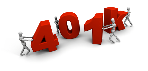401k plan contribution limits will remain unchanges in the new tax plan